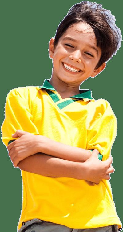 Child Dental Benefit Scheme   Dentist Warner