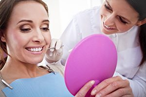 Warner Lakes Dental | Dental Treatments | Dentist Warner