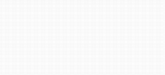 Subtle Dots White Tileablen pattern