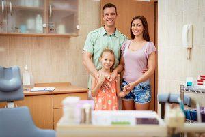 Warner Lakes Dental Same Day Emergency | Dentist Warner
