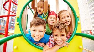 BREAKING NEWS: Child Dental Benefits Scheme extended in 2017!