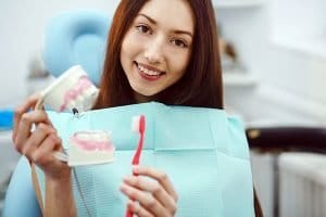 Warner Lakes Dental | Dentist Bray Park