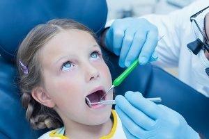 Warner Lakes Dental   Dentist Griffin