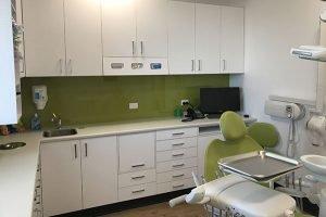 Warner Lakes Dental Practice Photo