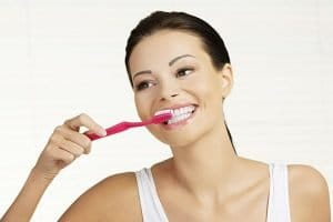 Warner Lakes Dental Oral Hygiene | Dentist Warner