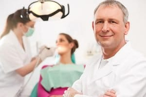 Warner Lakes Dental Oral Surgery | Dentist Warner
