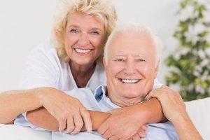 Warner Lakes Dental Restorative Dentistry | Dentist Kallangur