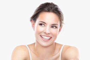 Anti-Wrinkle Injections Dentist Warner