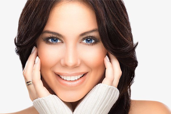 Anti-Wrinkle Injections at Warner Lakes Dental