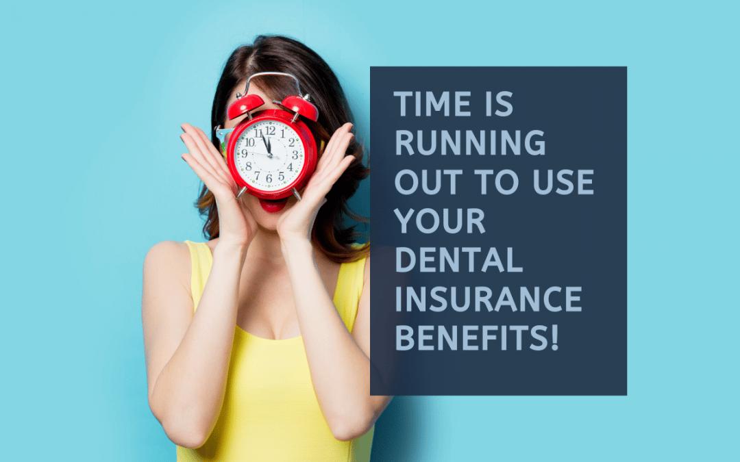 Warner Lakes Dental – Dental Insurance: Use It or Lose It!