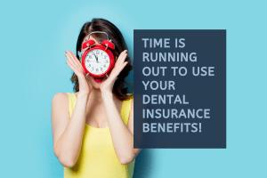 warner lakes dental dental insurance use it or lose it