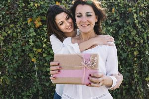 Warner Lakes Dentist Tips Top 5 Best Gift Ideas for Moms