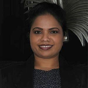 Dr-Mamatha-Warner-Lakes-Dental