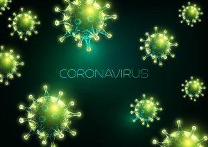 Warner Lakes Dental Coronavirus Disease Update