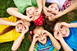 childrens dentistry warner