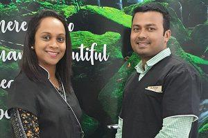 Affordable Dentist Warner Brisbane