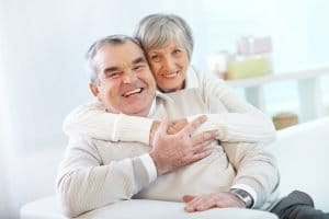 the amazing benefits of supported on 4 dental implants warner