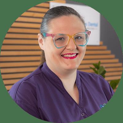 Lara Webster Warner Lakes Dental Dentist Warner