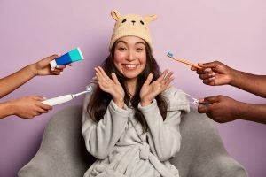 Top 3 Surprising Dos and Donts of Optimum Oral Health from Warner Lakes Dental