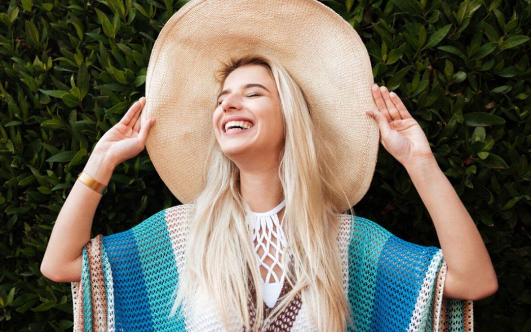 Dental Health Week 2021: Keep Your Smile for Life   Warner Lakes Dental