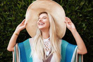 dental health week 2021 keep your smile for life warner lakes dental